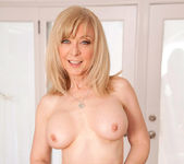 Nina Hartley - Sexy Lingerie 7