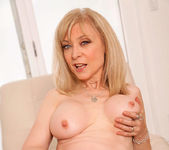 Nina Hartley - Sexy Lingerie 9