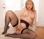 Nina Hartley - Sexy Lingerie 14