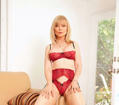 Nina Hartley - Silver Toy - Anilos 6