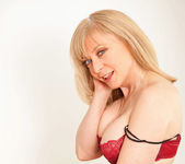 Nina Hartley - Silver Toy - Anilos 12