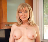Nina Hartley - Wet Pussy - Anilos 7