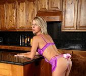 Jenny Mason - Kitchen Toys 5