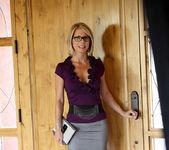 Jenny Mason - Sexy Panties 4