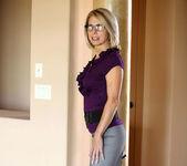 Jenny Mason - Sexy Panties 7