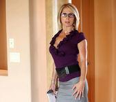 Jenny Mason - Sexy Panties 13