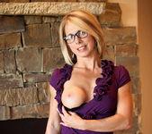 Jenny Mason - Sexy Panties 14