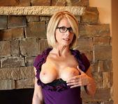 Jenny Mason - Sexy Panties 15