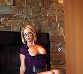 Jenny Mason - Sexy Panties 19