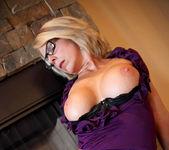 Jenny Mason - Sexy Panties 24
