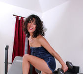 Penelope - Sexy Workout - Anilos 3