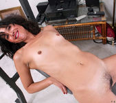 Penelope - Sexy Workout - Anilos 9