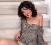 Penelope - Stairway Pleasure 8