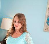 Sofia Rae - Bedroomrubbing 6
