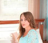 Sofia Rae - Bedroomrubbing 8