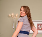 Sofia Rae - Businesslady - Anilos 6