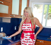 Karen Fisher - Kitchen Toy 2