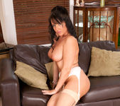 Leah - Couch Rub - Anilos 23