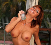 Tara Holiday - Cool Down - Anilos 19