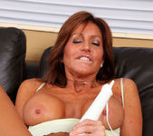 Tara Holiday - Favorite Toy 21