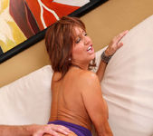 Tara Holiday - Hardcore Cougar Loving 9