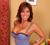 Tara Holiday - Sexy Lingerie 6