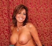 Tara Holiday - Sexy Lingerie 15