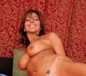 Tara Holiday - Sexy Lingerie 18