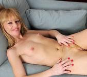 Josie - Polkadot Pussy - Anilos 9