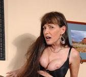 Alexandra Silk - More Sex - Anilos 6