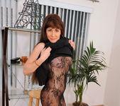 Alexandra Silk - Body Lingerie 2
