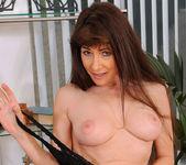 Alexandra Silk - Body Lingerie 4
