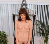 Alexandra Silk - Body Lingerie 5
