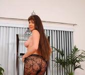 Alexandra Silk - Body Lingerie 6