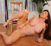 Alexandra Silk - Body Lingerie 15