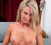 Jena Jackson - Vibrator Fuck 6