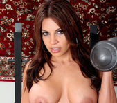 Bella - Athletes Milf - Anilos 12