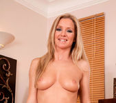 Louise Dakotah - Lotion Fun 6