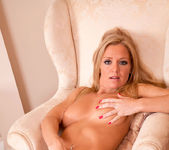 Louise Dakotah - Lotion Fun 7