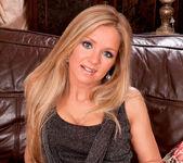 Louise Dakotah - Sofa - Anilos 7