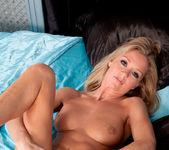 Louise Dakotah - Bed Pussy 14