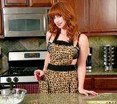 Amber Dawn - Kitchen - Anilos 2