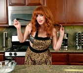 Amber Dawn - Kitchen - Anilos 6