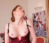 Holly Kiss - Stewardess - Anilos 15