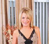 Jessie Fontana - Lingerie - Anilos 6