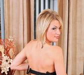 Jessie Fontana - Lingerie - Anilos 14