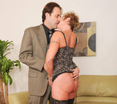 Honey Ray - Mature Sex - Anilos 2