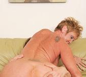 Honey Ray - Mature Sex - Anilos 11