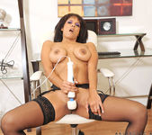 Anjanette Astoria - Magic Wand 14