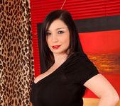 Michelle Bond - Red Toy - Anilos 7